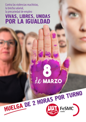 Web_cartel_8_marzo_huelga_2_horas_sello_fesmcmadrid